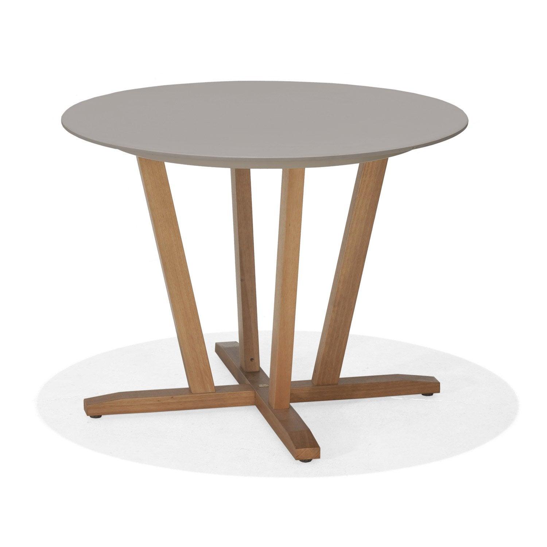 leroy merlin jardin table ice. Black Bedroom Furniture Sets. Home Design Ideas