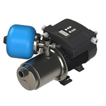 Pompe arrosage automatique FLOTEC, Evotronic 350 5600 l/h