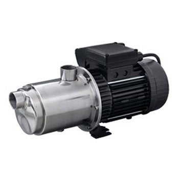 Pompe arrosage manuelle FLOTEC, Evo-multimax 840 12000 l/h