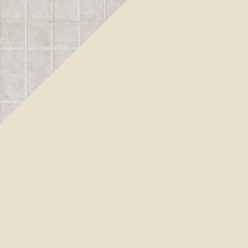 maison crepi gris perle ventana blog. Black Bedroom Furniture Sets. Home Design Ideas
