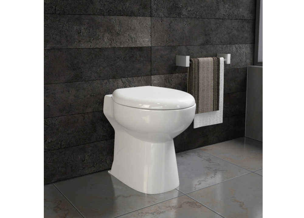 comment choisir son wc broyeur leroy merlin. Black Bedroom Furniture Sets. Home Design Ideas