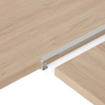 Plan De Travail Arrondi Ikea.Profil De Finition Joint Et Jonction Pour Plan De Travail