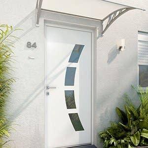 menuiserie ext rieure fen tre porte d 39 entr e store banne leroy merlin. Black Bedroom Furniture Sets. Home Design Ideas