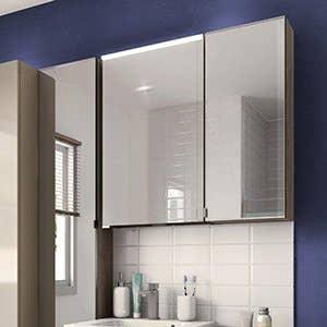 Meuble salle de bain et vasque leroy merlin - Meuble vasque toilette ...
