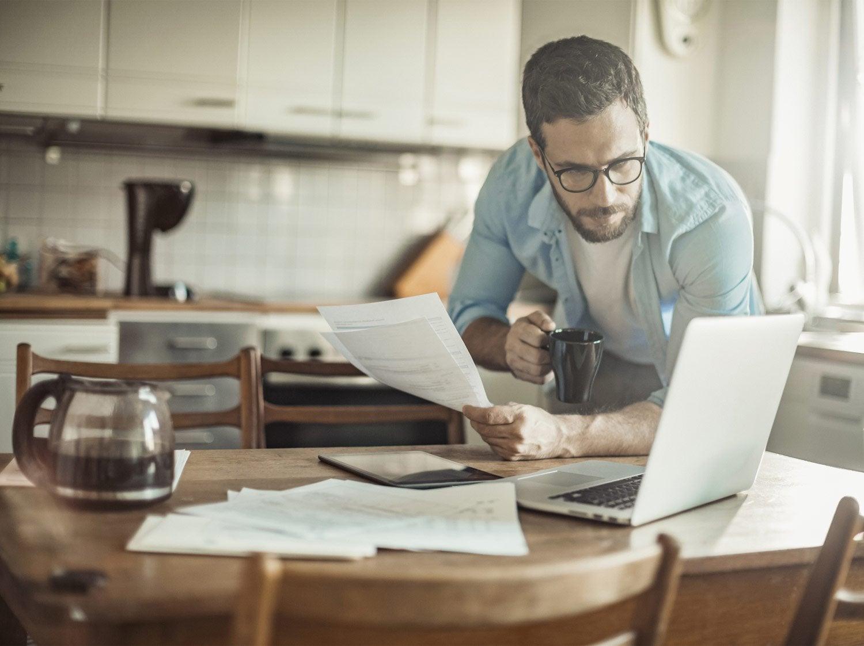 Homeworking, le nouveau mode de l'emploi