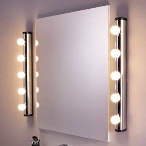 Luminaire intérieur - Design | Leroy Merlin