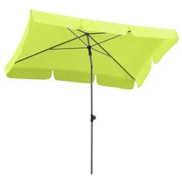 Parasol parasol d port de balcon droit leroy merlin - Parasol rouge leroy merlin ...