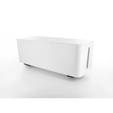 multiprise et parafoudre parasurtenseur anti foudre prise multiple leroy merlin. Black Bedroom Furniture Sets. Home Design Ideas