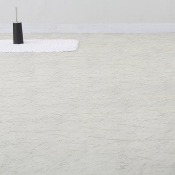 Dalle PVC adhésive marble ARTENS Latina