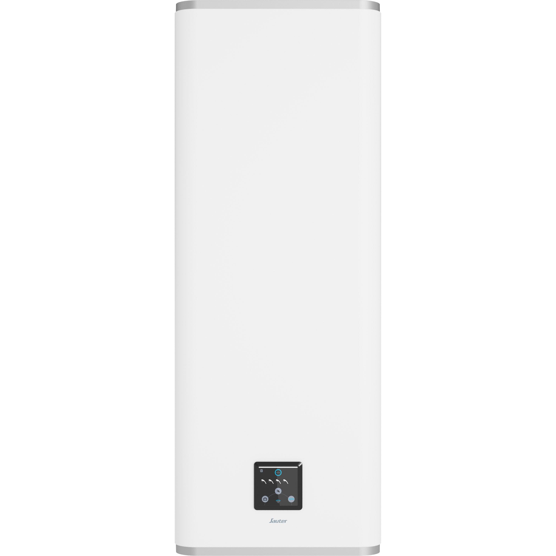 Appareils de chauffage, de climatisation et de ventilation Articles d'électroménager Anticalc Électrique Chaudière Réservoir Eau Chaude 80 L Horizontal Vertical