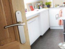 Comment Choisir Ses Poignées De Portes Leroy Merlin - Poignées de portes intérieures