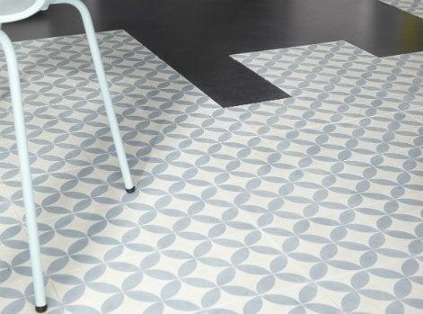 tout savoir sur les carreaux de ciment leroy merlin. Black Bedroom Furniture Sets. Home Design Ideas