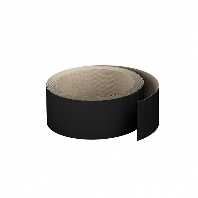 un plan de travail de 40 cm minimum de profondeur leroy. Black Bedroom Furniture Sets. Home Design Ideas