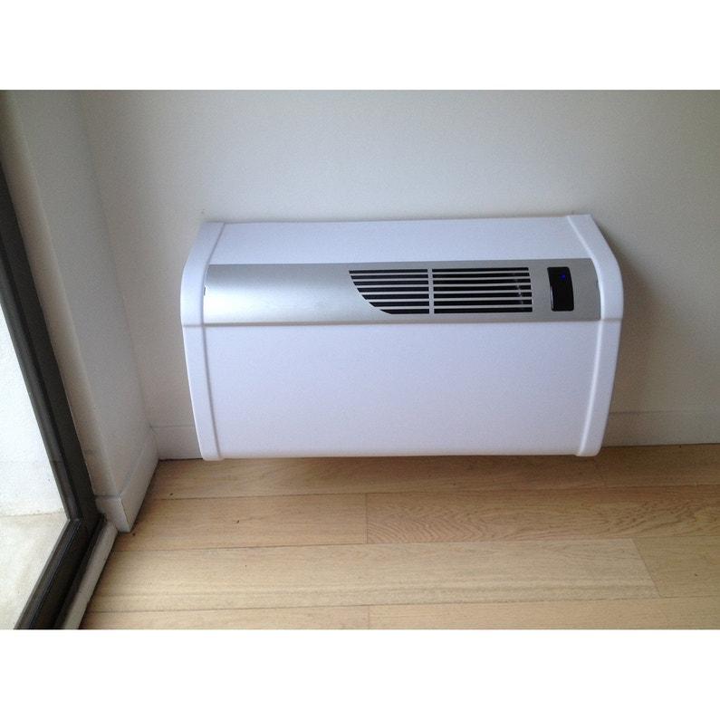 climatiseur silencieux sans evacuation. Black Bedroom Furniture Sets. Home Design Ideas