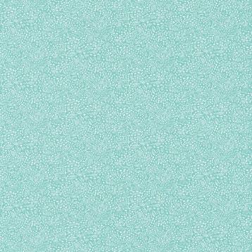 Chambre Vert Amande au meilleur prix | Leroy Merlin