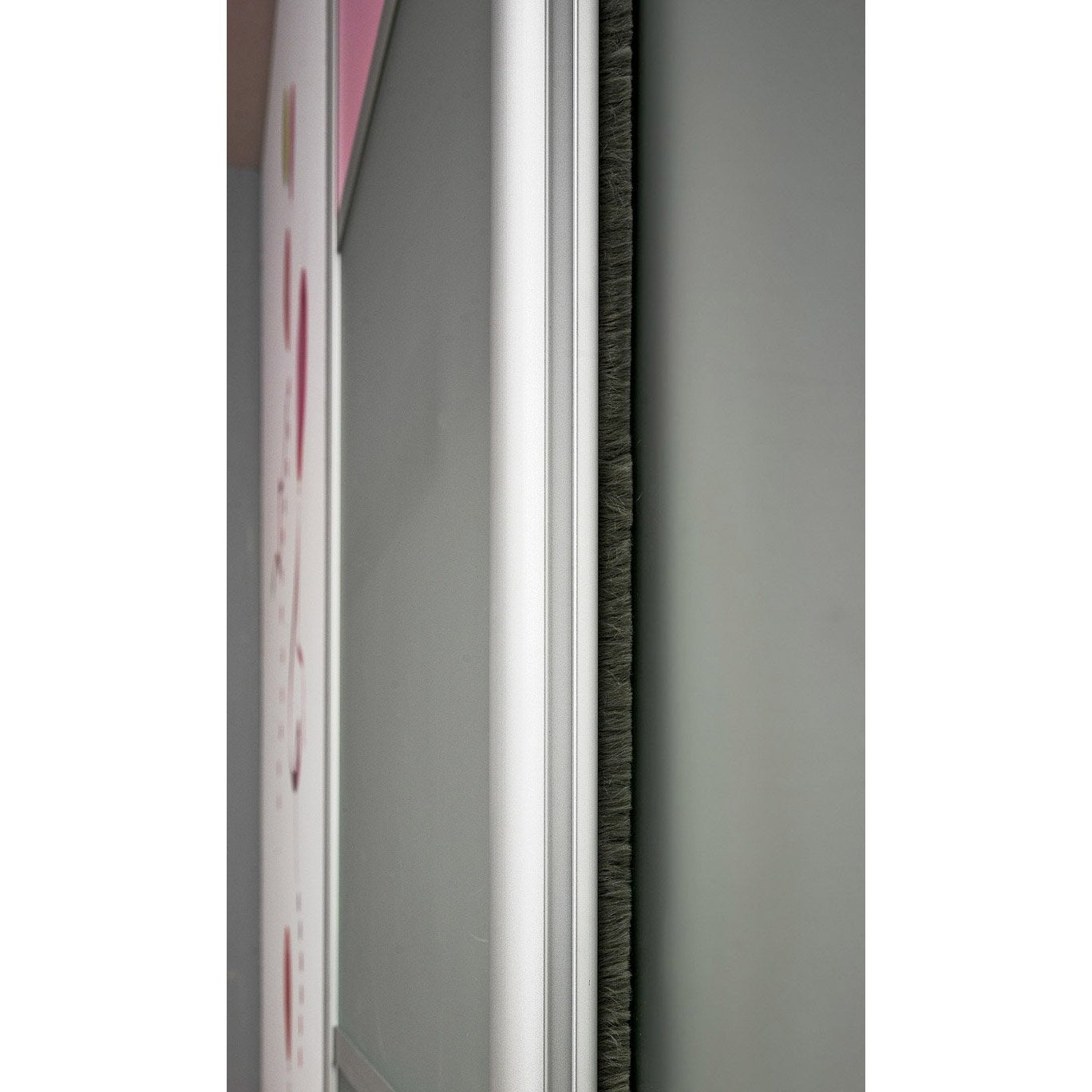 10 xherlitz Transparent papier a4 20x30cm Versc Couleurs Rouge Jaune Rose Bleu Marron