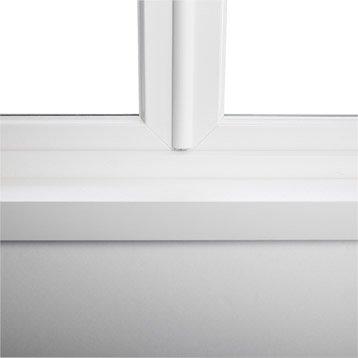 Fenêtre Et Porte Fenêtre - Fenêtre Sur Mesure Au Meilleur Prix