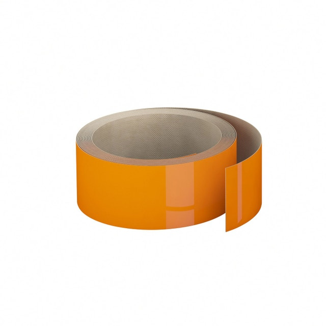 jeux avec les effets d 39 optique en alignant les suspensions leroy merlin. Black Bedroom Furniture Sets. Home Design Ideas