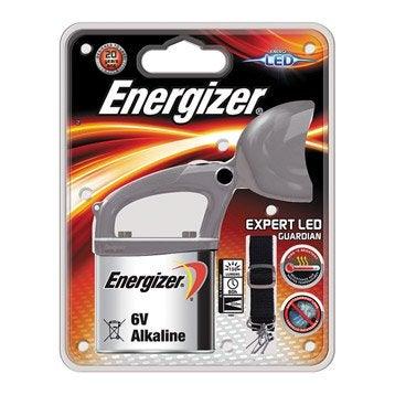 Projecteur, 80 lumens ENERGIZER