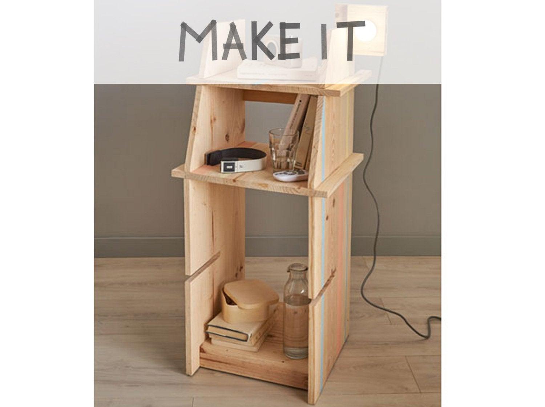 lampe de chevet chez leroy merlin simple lampe de chevet. Black Bedroom Furniture Sets. Home Design Ideas