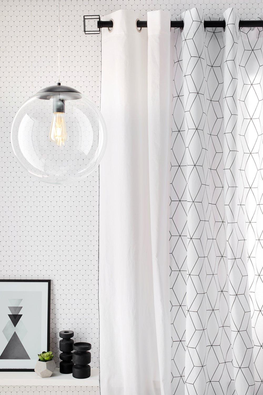 d corer un bureau aux couleurs d 39 un style vintage pop. Black Bedroom Furniture Sets. Home Design Ideas