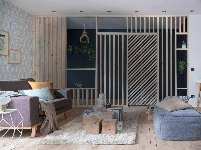 les produits les conseils et les id es pour le bricolage. Black Bedroom Furniture Sets. Home Design Ideas