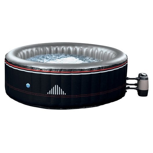 Spa spa gonflable leroy merlin - Leroy merlin spa gonflable ...