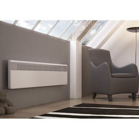 leroy merlin chauffage electrique nice radiateur gaz. Black Bedroom Furniture Sets. Home Design Ideas