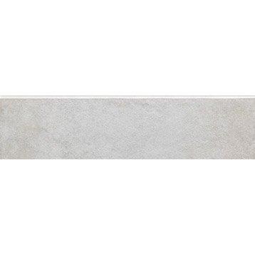 plinthe blanche leroy merlin lot de plinthes oslo blanc. Black Bedroom Furniture Sets. Home Design Ideas