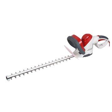 Taille-haie électrique STERWINS 650 ht-2 L.71 cm, 650 W