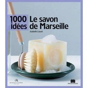 Le savon de Marseille, Massin