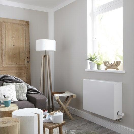 radiateur eau chaude radiateur chauffage central. Black Bedroom Furniture Sets. Home Design Ideas