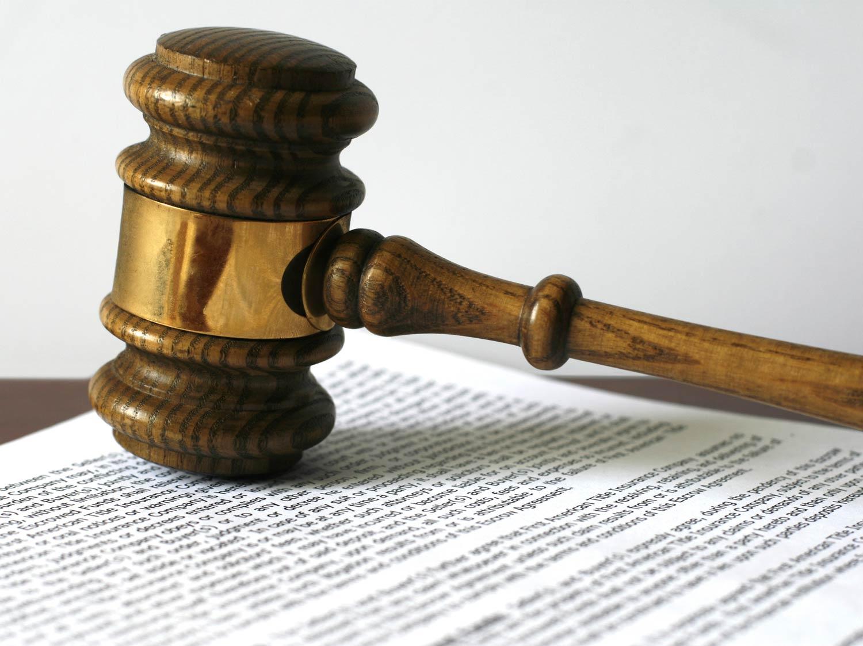 Le recours contre un refus de permis de construire