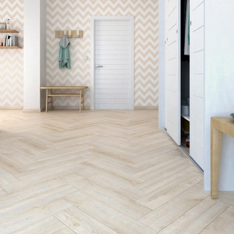 sol stratifi cr ativ 39 composition en b ton rompu d cor vicence leroy merlin. Black Bedroom Furniture Sets. Home Design Ideas