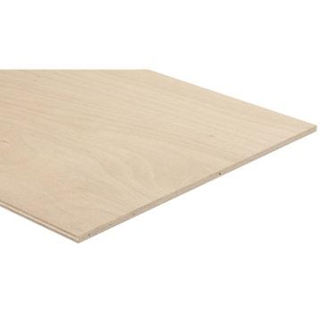 panneau bois agglom r mdf m dium osb contreplaqu panneau sur mesure au meilleur prix. Black Bedroom Furniture Sets. Home Design Ideas