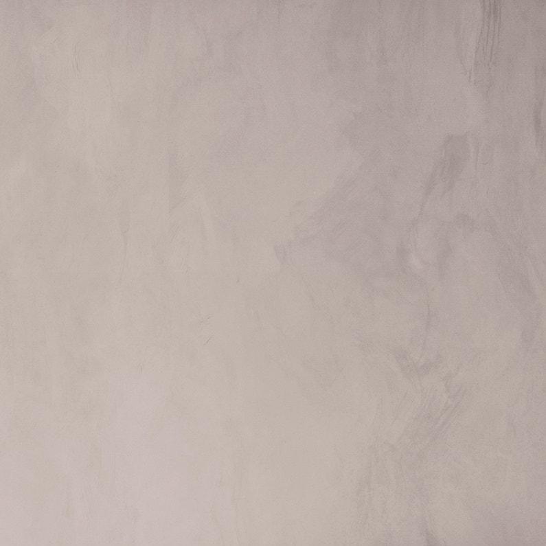 Peinture à effet, Vernis cuisines et bains reliss MAISON DECO, transparent, 1 l | Leroy Merlin