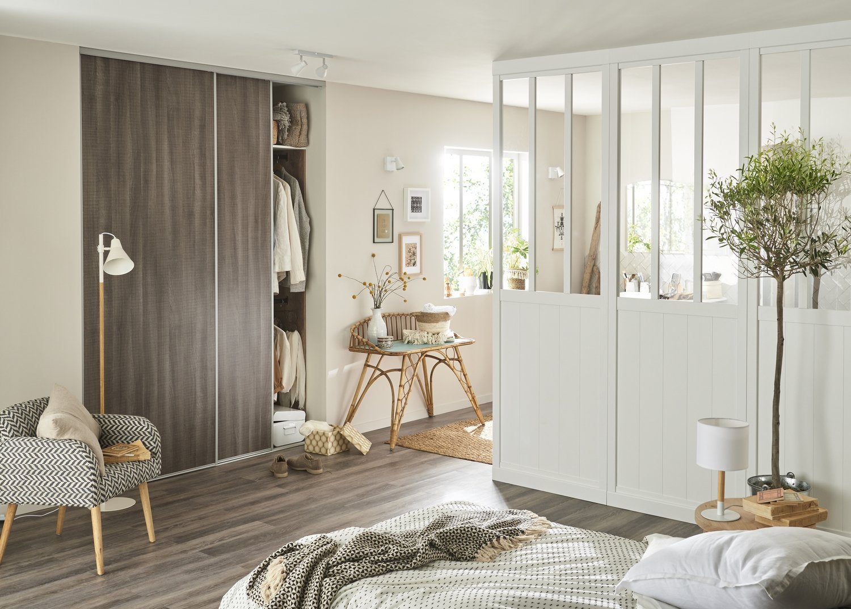 Inspiration Scandinave Pour Un Espace Chaleureux