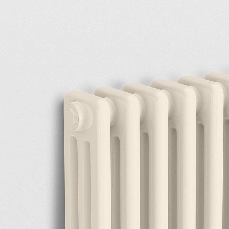 Peinture Relook Radiateurs Maison Deco Blanc Cassé Satin 1 5 L