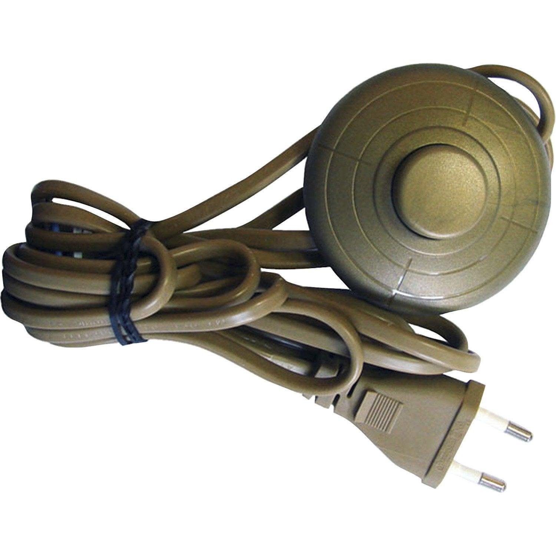 Au Et Lumière Interrupteur Lampe Variateur De c3uFTK15Jl