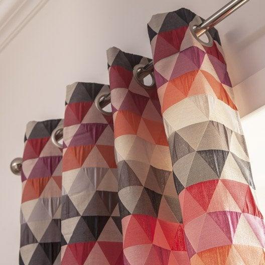 Rideau Laniere Leroy Merlin Idees D Images A La Maison