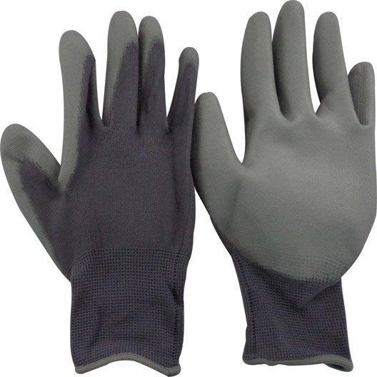 gants multiusage petits travaux dexter taille 9 l. Black Bedroom Furniture Sets. Home Design Ideas