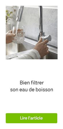 filtre r frig rateur am ricain filtre frigo filtre frigidaire carafe filtrante filtre. Black Bedroom Furniture Sets. Home Design Ideas