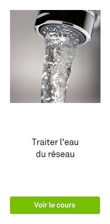 filtre robinet carafe filtrante filtre robinet et filtre r frig rateur au meilleur prix. Black Bedroom Furniture Sets. Home Design Ideas