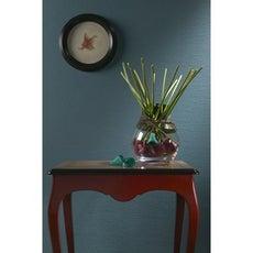 fibre de verre et rev tement mural leroy merlin. Black Bedroom Furniture Sets. Home Design Ideas