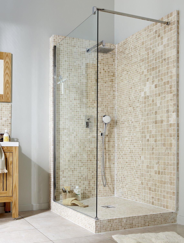 la mosa que r chauffe la salle d 39 eau leroy merlin. Black Bedroom Furniture Sets. Home Design Ideas