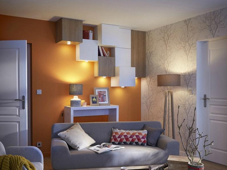 ampoule et led leroy merlin. Black Bedroom Furniture Sets. Home Design Ideas