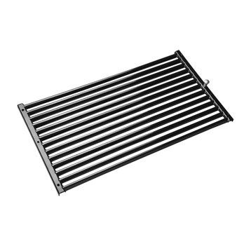 Grille barbecue leroy merlin - Grille barbecue leroy merlin ...