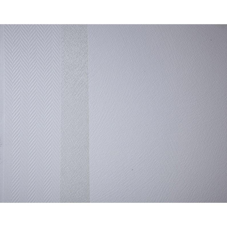 Fibre De Verre 230 Gm² Taloche 20mx100cm