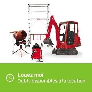 Location de materiel?$p=md-w330