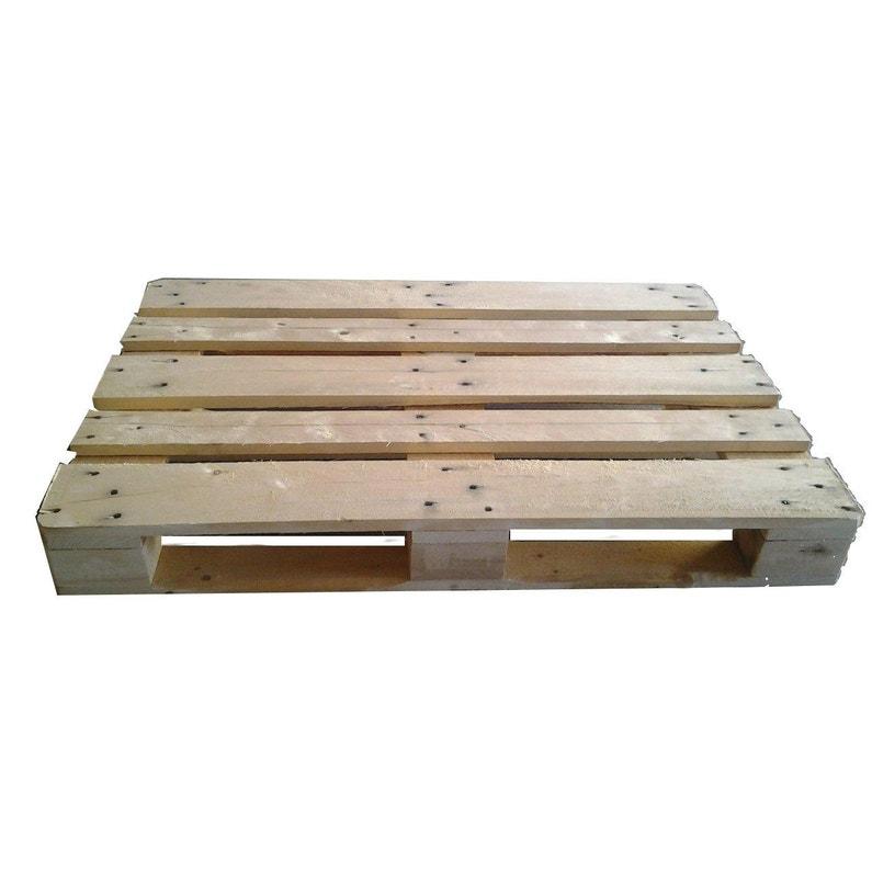 wall from pallet wood mur en bois de palettes tv t. Black Bedroom Furniture Sets. Home Design Ideas